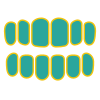 icons8-набор-зубов-100 (1)