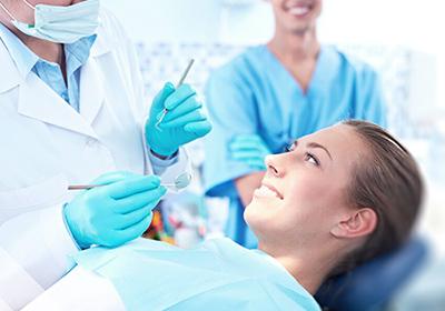 Стоматологія Вишневе ціни