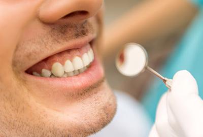 Чистка каналов зуба Боярка