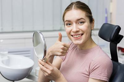 Імплантація зубів під ключ Київ ціна