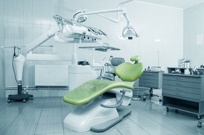 Семейная стоматология Боярка цены