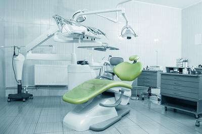 Сімейна стоматологія Боярка ціни