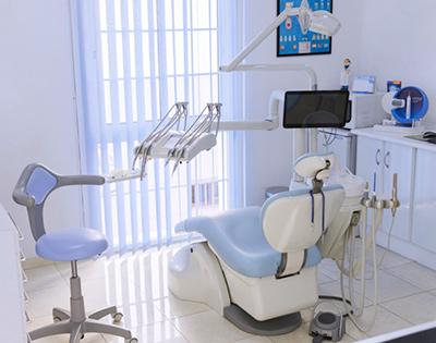 Стоматология Крюковщина